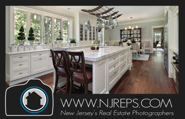 New Jersey Real Estate Photographers | Professional Real